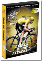 tourdefrance_english_long