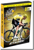 tourdefrance_english
