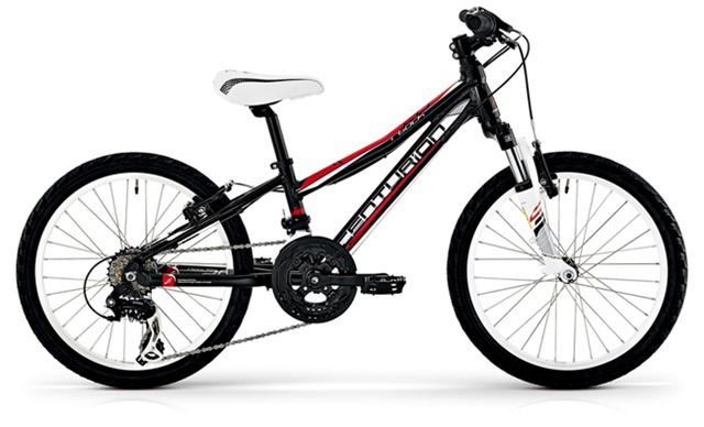 自転車の キッズ 自転車 おしゃれ 16インチ : キッズバイク大特価!