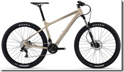 Commencal_supernormal_650B